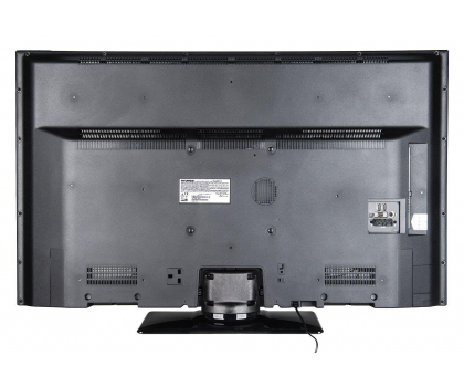 Hyundai FLN48TS511 Smart FullHD 2xHDMI DVB-T/C/S-350907 - Zdjęcie 5