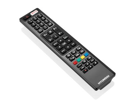 Hyundai FLN48TS511 Smart FullHD 2xHDMI DVB-T/C/S-350907 - Zdjęcie 6