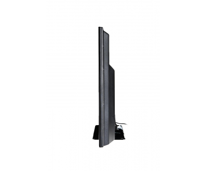 Hyundai HLN24T211 Smart HD 2xHDMI USB DVB-T/C-350897 - Zdjęcie 3