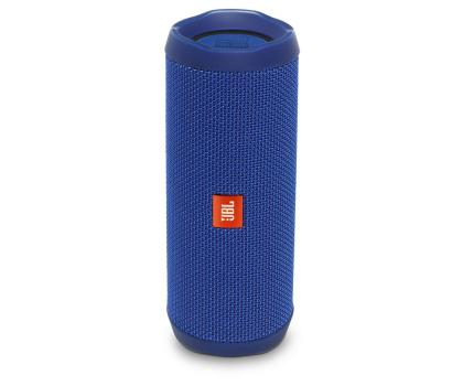 JBL FLIP 4 Bluetooth niebieski-364624 - Zdjęcie 3