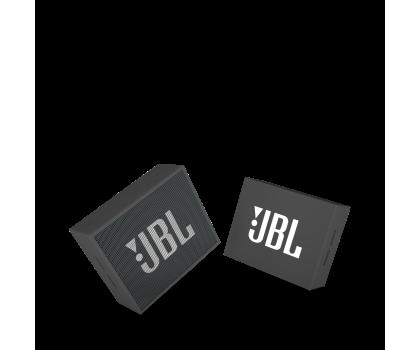 JBL GO Czarny-288897 - Zdjęcie 5