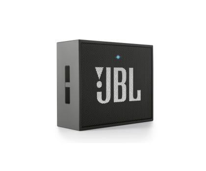 JBL GO Czarny-288897 - Zdjęcie 6