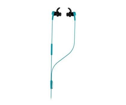 JBL Synchros Reflect niebieskie-377616 - Zdjęcie 1