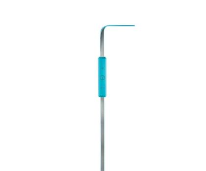 JBL Synchros Reflect niebieskie-377616 - Zdjęcie 5