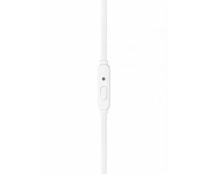 JBL T205 słuchawki douszne różowe złoto-390107 - Zdjęcie 2