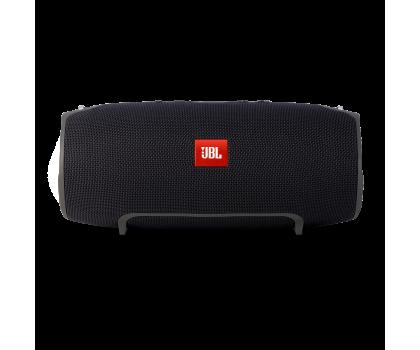 JBL Xtreme black 40W USB Bluetooth wodoodporny-354402 - Zdjęcie 5