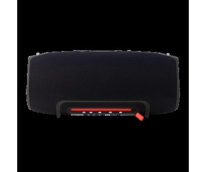 JBL Xtreme black 40W USB Bluetooth wodoodporny-354402 - Zdjęcie 3