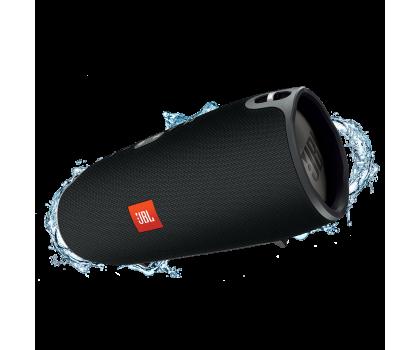 JBL Xtreme black 40W USB Bluetooth wodoodporny-354402 - Zdjęcie 2