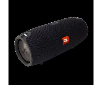 JBL Xtreme black 40W USB Bluetooth wodoodporny-354402 - Zdjęcie 1
