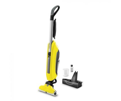 Karcher Mop elektryczny FC 5-350933 - Zdjęcie 2