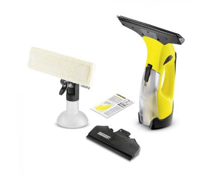 Karcher WV 5 Premium 1.633-453.0-350941 - Zdjęcie 1