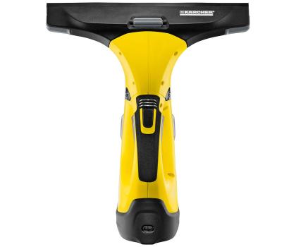 Karcher WV 5 Premium 1.633-453.0-350941 - Zdjęcie 2