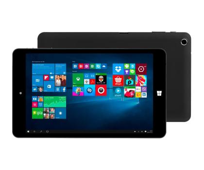 Kiano SlimTab PRO 2 Full HD Z8300/2GB/32GB/Windows10-311500 - Zdjęcie 1