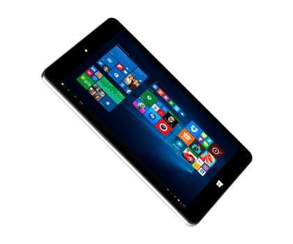 Kiano SlimTab PRO 2 Full HD Z8300/2GB/32GB/Windows10-311500 - Zdjęcie 3