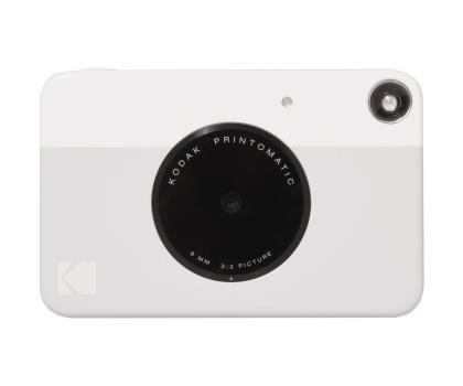 Kodak Printomatic szary -394153 - Zdjęcie 2