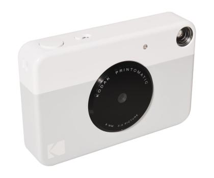 Kodak Printomatic szary -394153 - Zdjęcie 1