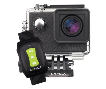 Lamax X3.1 Atlas-403388 - Zdjęcie 1