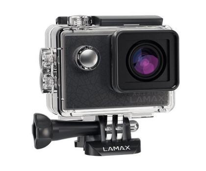 Lamax X3.1 Atlas-403388 - Zdjęcie 5