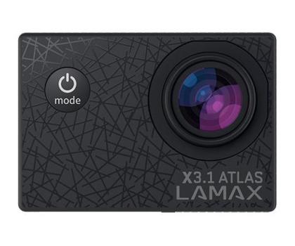 Lamax X3.1 Atlas-403388 - Zdjęcie 4