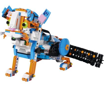LEGO BOOST-378627 - Zdjęcie 2