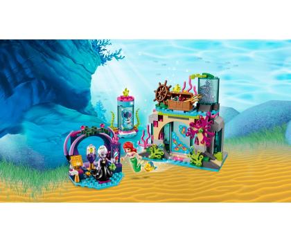LEGO Disney Princess Arielka i magiczne zaklęcie-362485 - Zdjęcie 4