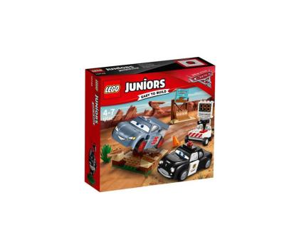 Promocja na LEGO z okazji dnia dziecka