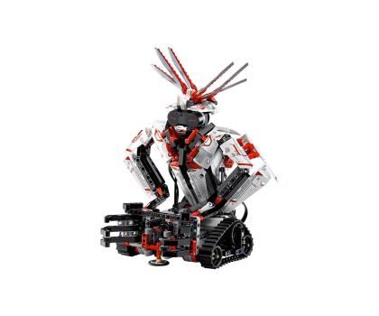 LEGO MINDSTORMS EV3-158397 - Zdjęcie 5
