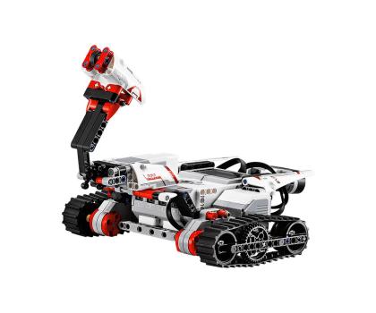 LEGO MINDSTORMS EV3-158397 - Zdjęcie 6