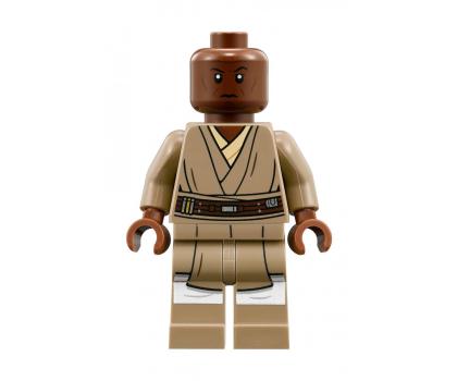LEGO Star Wars Ścigacz bojowy generała Grievousa-395171 - Zdjęcie 5