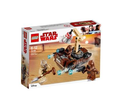 LEGO Star Wars Tatooine-395164 - Zdjęcie 1