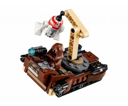 LEGO Star Wars Tatooine-395164 - Zdjęcie 3