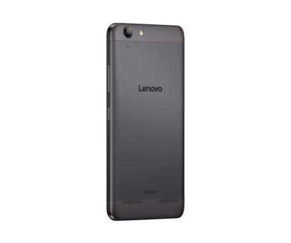 Lenovo K5 Plus FHD 2/16GB Dual SIM (Snapdragon 615) szary-316070 - Zdjęcie 5