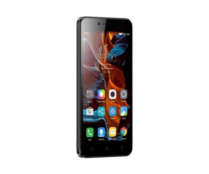 Lenovo K5 Plus FHD 2/16GB Dual SIM (Snapdragon 615) szary-316070 - Zdjęcie 6