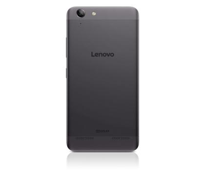 Lenovo K5 Pro LTE Dual SIM szary-355058 - Zdjęcie 2