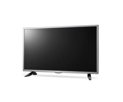LG 32LH510B HD 300Hz HDMI USB DVB-T/C-311879 - Zdjęcie 2