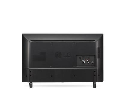 LG 32LH510B HD 300Hz HDMI USB DVB-T/C-311879 - Zdjęcie 3