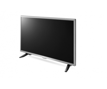 LG 32LH510B HD 300Hz HDMI USB DVB-T/C-311879 - Zdjęcie 4