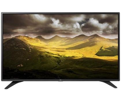 LG 32LH530V FullHD 900Hz 2xHDMI USB DVB-C/T/S-325772 - Zdjęcie 1