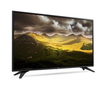 LG 32LH530V FullHD 900Hz 2xHDMI USB DVB-C/T/S-325772 - Zdjęcie 2
