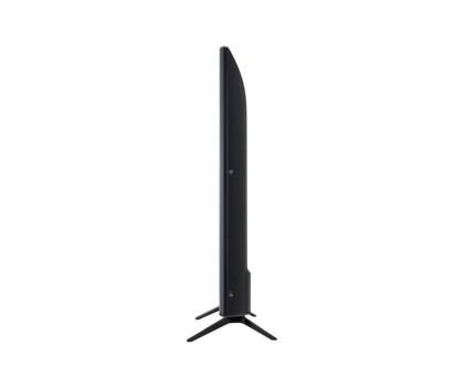 LG 32LH530V FullHD 900Hz 2xHDMI USB DVB-C/T/S-325772 - Zdjęcie 5