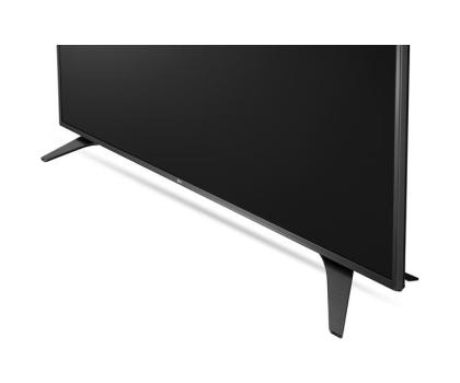 LG 32LH530V FullHD 900Hz 2xHDMI USB DVB-C/T/S-325772 - Zdjęcie 6