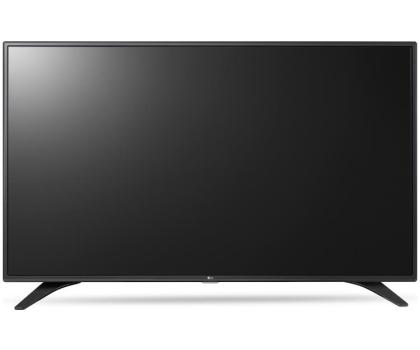 LG 32LH530V FullHD 900Hz 2xHDMI USB DVB-C/T/S-325772 - Zdjęcie 4