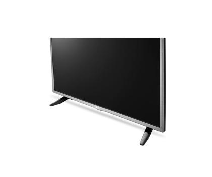 LG 32LH570U Smart HD WiFi 2xHDMI USB DVB-T/C/S -327349 - Zdjęcie 3