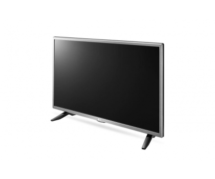 LG 32LH570U Smart HD WiFi 2xHDMI USB DVB-T/C/S -327349 - Zdjęcie 2