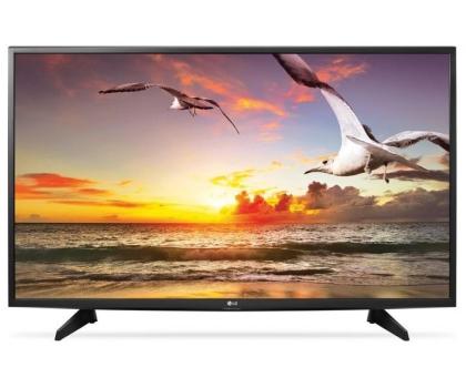 LG 43LH570V Smart FullHD 450Hz WiFi 2xHDMI USB-327368 - Zdjęcie 1