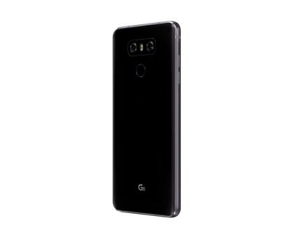 LG G6 czarny-357951 - Zdjęcie 5