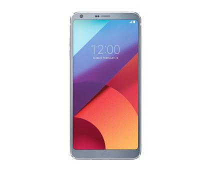 LG G6 platynowy-357954 - Zdjęcie 3