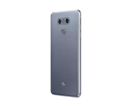 LG G6 platynowy-357954 - Zdjęcie 5