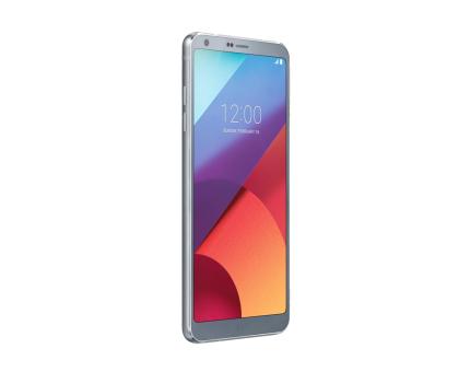 LG G6 platynowy-357954 - Zdjęcie 4