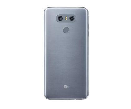 LG G6 platynowy-357954 - Zdjęcie 6